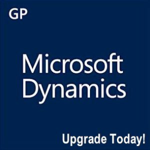 DynamicsGP-UpgradeToday